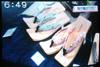 10.静岡だいいちテレビ 静岡○ごとワイド!で紹介されました。(2011.05.27 放送)